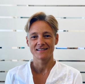 Doris Seebacher