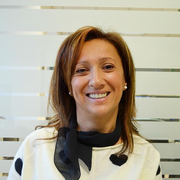 Gianna Persico